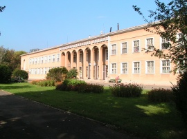 rehabilitation-imgs-filiali-9-5
